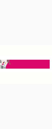 """Logo du groupe de magasins """"Coudre-Paris"""""""