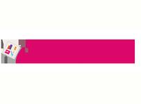 Logo de l'entreprise Coudre-Paris