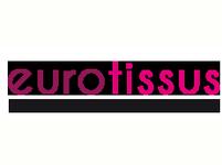 Logo de l'entreprise Eurotissus