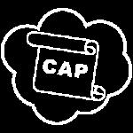 Formule Rêve de CAP