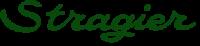 Logo Stragier