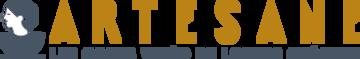Logo Artesane