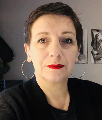 Photo Marie Jeanineemoi